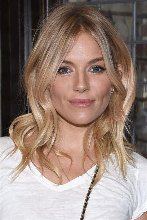 bezplava kosa 16 najboljih nijansi kose boje meda friz