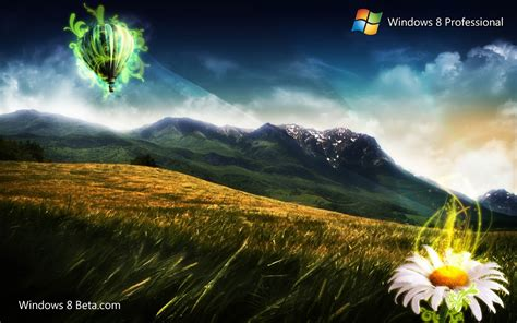 wallpaper yang bagus untuk windows 8 download walpaper windows 3d windows 7 windows 8