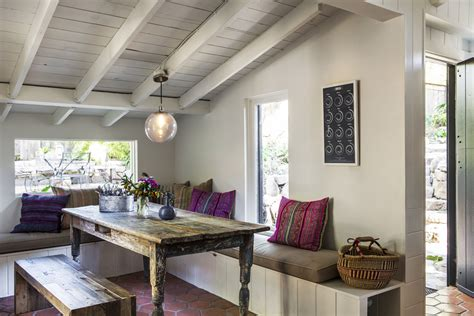 reath design ojai residence i reath design laure joliet