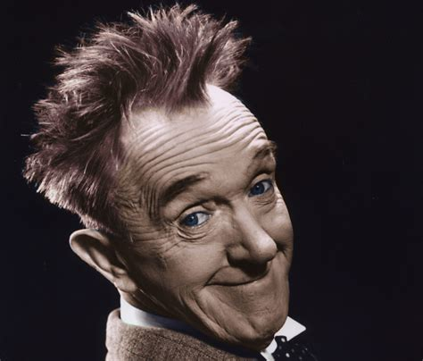 stan from with a stan laurel