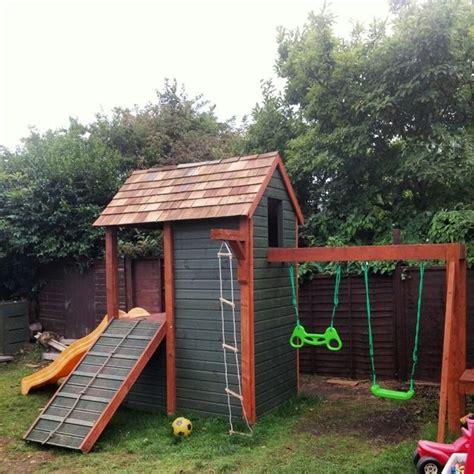 casette in legno da giardino per bambini casette in legno casette addentrati nelle casette in legno