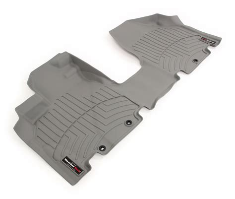 weathertech floor mats peterbilt 28 images 2008