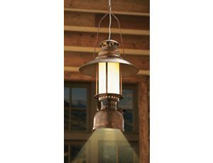 grand river lodge fisherman s ceiling light ceiling wall lights