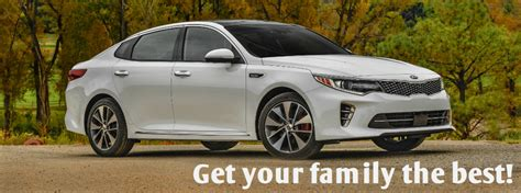kia vehicles list what 2016 kia vehicles are best for families