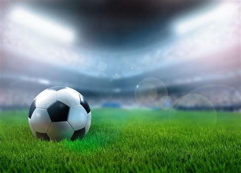 soccer the how to ensure your soccer field is always in the best condition