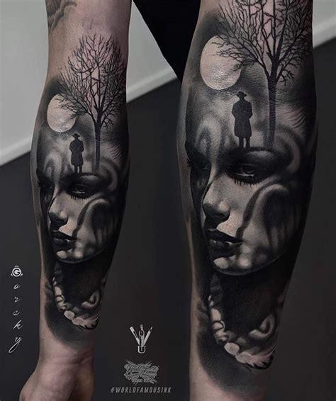 3d tattoo in london best 25 chelsea tattoo ideas on pinterest chelsea smile