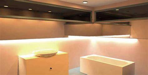 Lichtplanung Bad by Wir Sind Heller Lichtplanung Wohnhaus