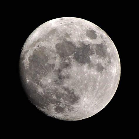 luna nueva triloga luna revista basta 187 antigua tradici 243 n de la visualizaci 243 n de