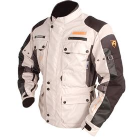 Akito Desert Motorcycle Pant akito desert motorcycle jacket gear rocky mountain atv mc