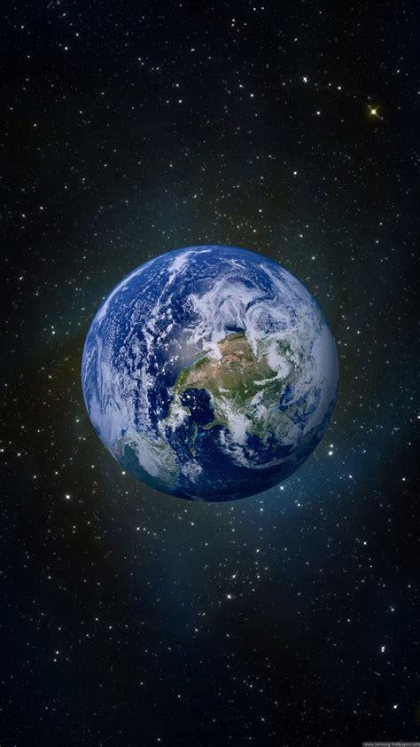 original iphone earth wallpaper  images