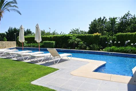 3 bedroom apartments for sale marbella 3 bedrooms apartment for sale sunnyhomes4u
