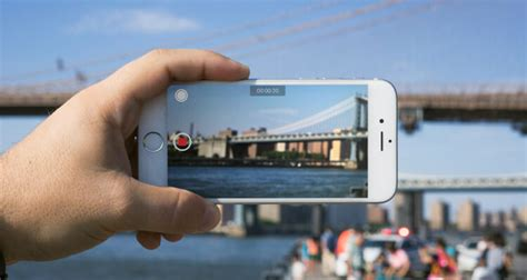 take photo still images take photos while filming ios