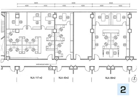 2 storey commercial building floor plan 28 2 storey commercial building floor plan 4 storey