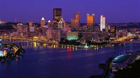Find Of Pittsburgh Pittsburgh Skyline At Wallpaper Pittsburgh Skyline Picture Hd Dekstop