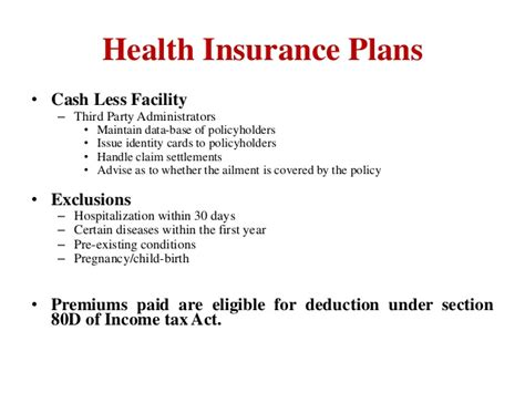 section 45 3 of income tax act session 7 8 managing insurance needs