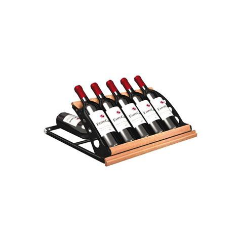 Sliding Drawer Kits by Display Kit For Sliding Shelf Acmsc Compact 5000 Series