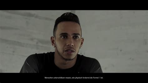 lewis hamilton shares pics of lewis hamilton shares f1 experience in mercedes gle