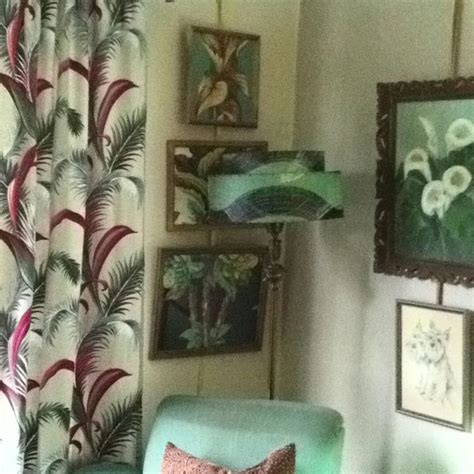 1940s curtains 17 best images about 1940 s decor on pinterest french