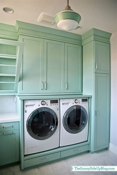 how to clean wood cabinets and them shine washing cabinet how to clean wood cabinets and them