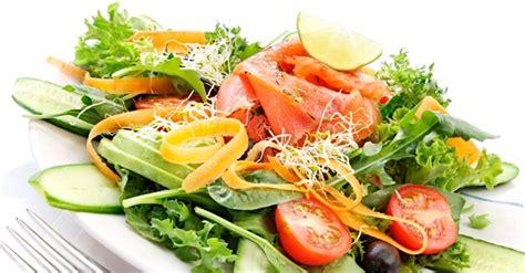 alimenti per abbassare la glicemia come abbassare la glicemia senza l aiuto di farmaci