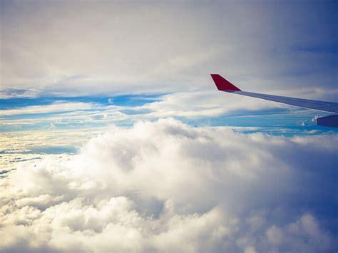flights to myrtle sc book cheap flights edreams