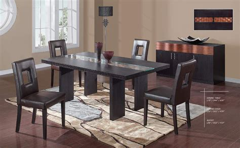 Best Table Design by Favorite 26 Nice Pictures Wooden Dining Table Designs With