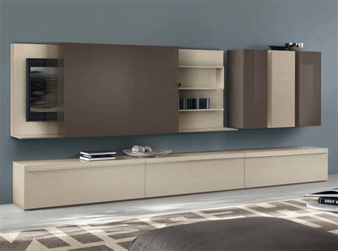 modular living room cabinets new york modular wall units living room contemporary with media care partnerships