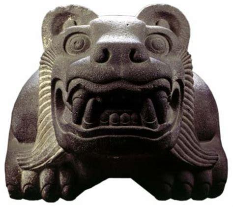 imagenes del jaguar de los olmecas diary of dreams la cultura olmeca