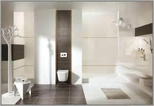 Bad Home Design Trends Badezimmer Badezimmer Home Design Zuhause