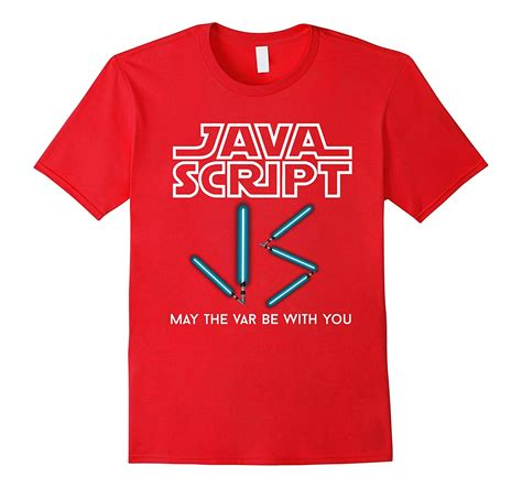 Tshirt Tshirt Javascript javascript programming t shirt goatstee