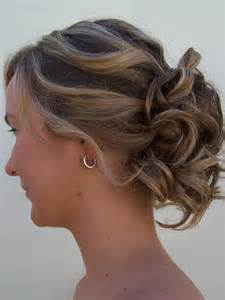 upstyles for hair upstyles by hair on first hair on first sunshine coast