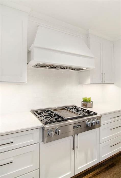 white kitchen subway tile white kitchen subway tiles with white grout transitional