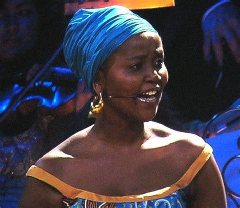 kimmy skota soprano soloist  apr  sun city  africa flickr photo sharing