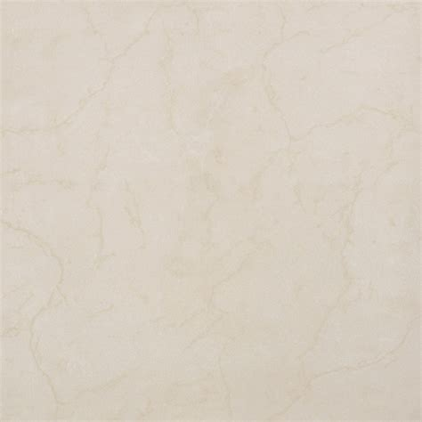 the gallery for gt white polished porcelain floor tile