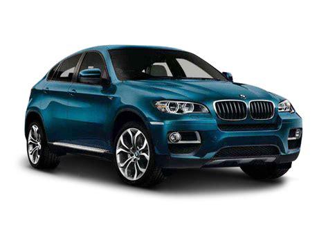 bmw 4x4 bmw x6 m luxury 4x4 hire sixt rent a car