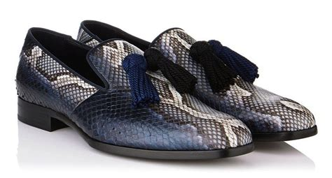 expensive mens sneakers most expensive jimmy choo shoes for