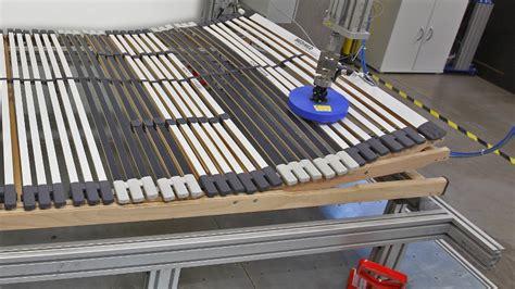 sanafit lattenrost 90x200 lattenrost 90x200 gnstig cool lattenrost x with