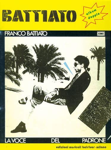 la cura testo e accordi livres de chansons franco battiato partition franco