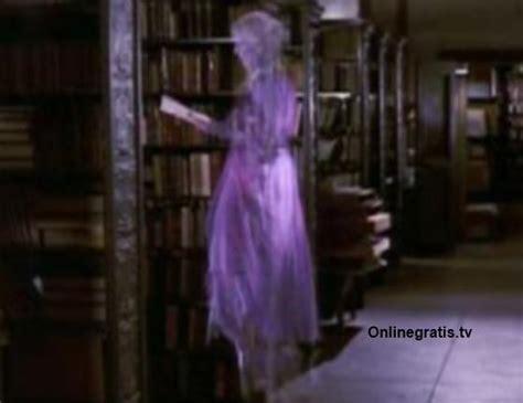 subir imagenes jpg gratis fantasma fantasmas real subir fotos gratis
