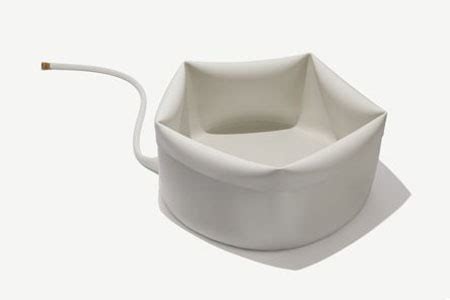 collapsible bathtub for adults portable tub on pinterest bathtubs tubs and jacuzzi
