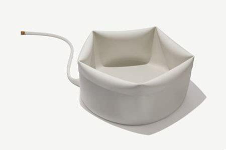 portable bathtub for shower portable showers bathtub 171 bathroom design