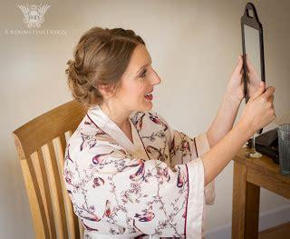 bridal hair specialist wedding hairdresser kingscote barn tetbury fordham hair design wedding bridal hair specialist