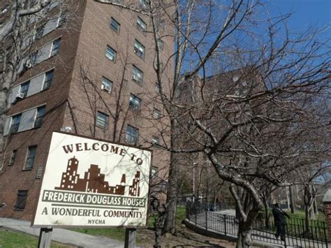 upper west side housing projects plan to build market rate high rise in housing project