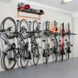 17 best ideas about garage bike storage on
