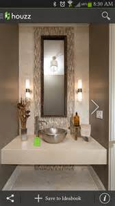 Home Decor Houzz Decorate Like A Pro With These 10 Interior Design Apps