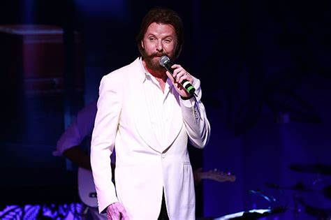 tattooed heart lyrics ronnie dunn ronnie dunn s album tattooed heart out this fall