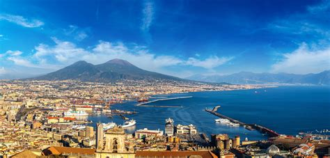 best hotels in naples italy where to stay in naples best areas and hotels