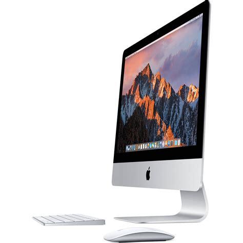 Mac Retina apple 21 5 quot imac with retina 4k display mid 2017
