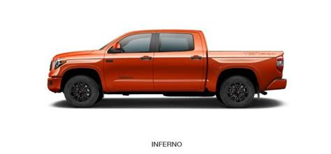 Toyota Tundra 2015 Mpg 2015 Toyota Tundra Reviews Changes Specs Price Mpg