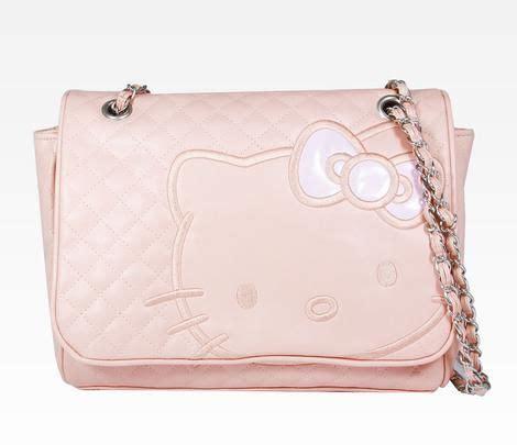 Shoulder Bag Hello Sanrio 05 176 best hello bags wallets images on